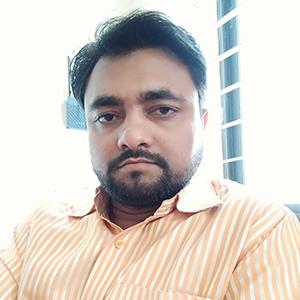 Md. Al-amin Hossain CEO Next Barisal