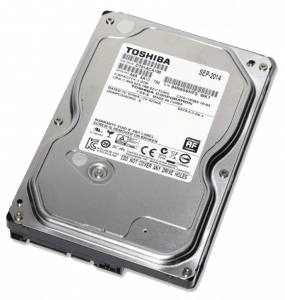 hard disk for cctv camer networking