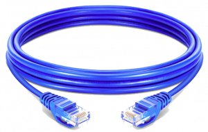 rj45 connector for ip camera networking