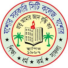 Jessore Govt. City College