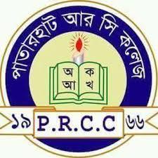 Govt. Patarhat RC College