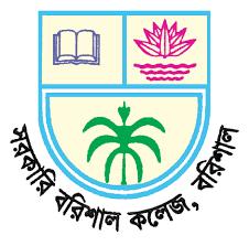 Govt. Barisal College